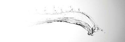 Flussmittel Selektiv SEL Löten Flasche Kanister