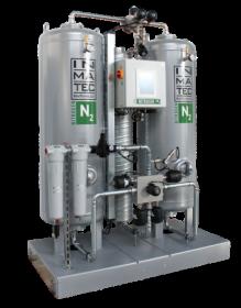 Stickstoff-Erzeuger IMT PNC