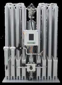 Stickstoff-Erzeuger IMT EcoTube 8420